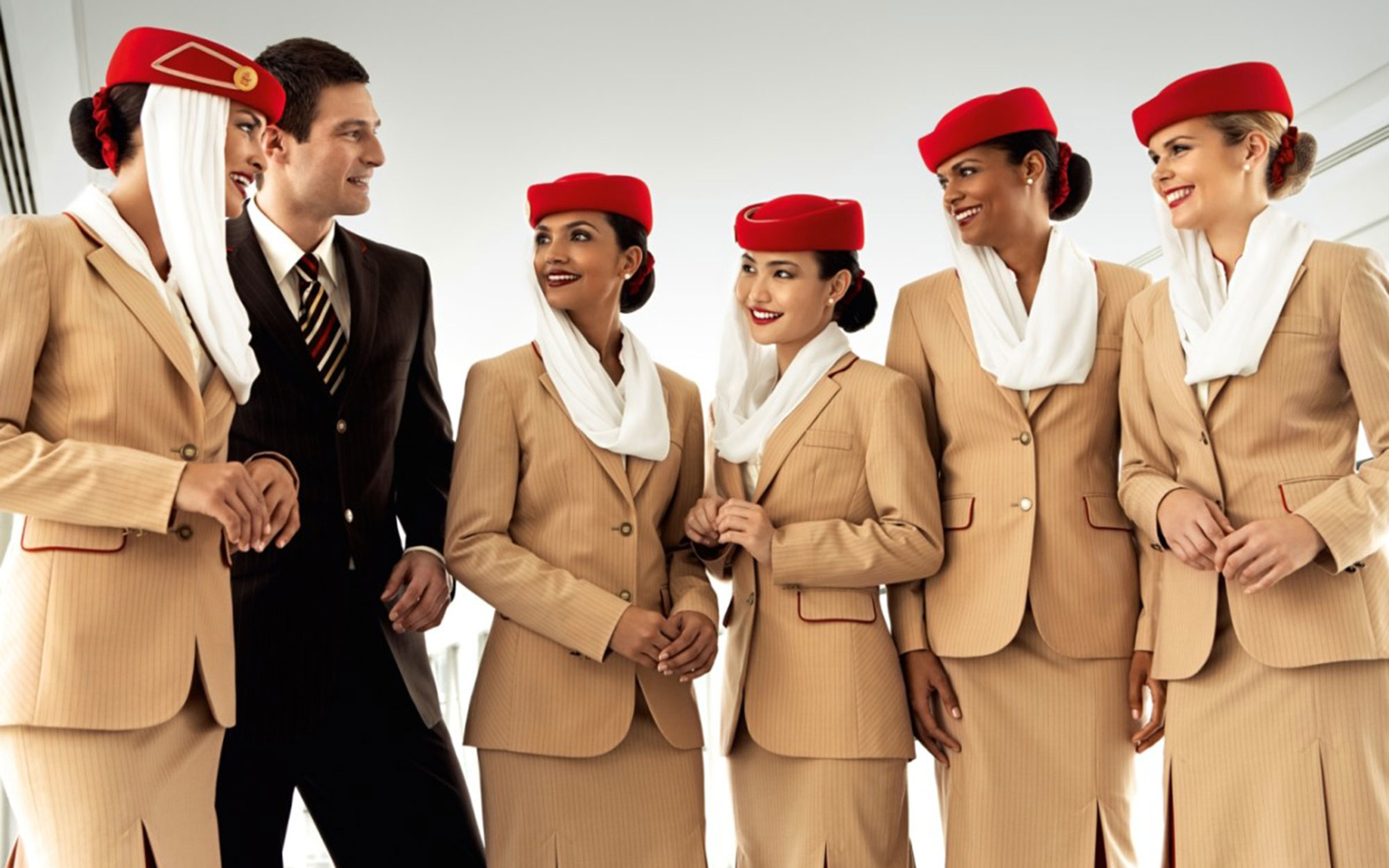 World's Best Airlines For Service