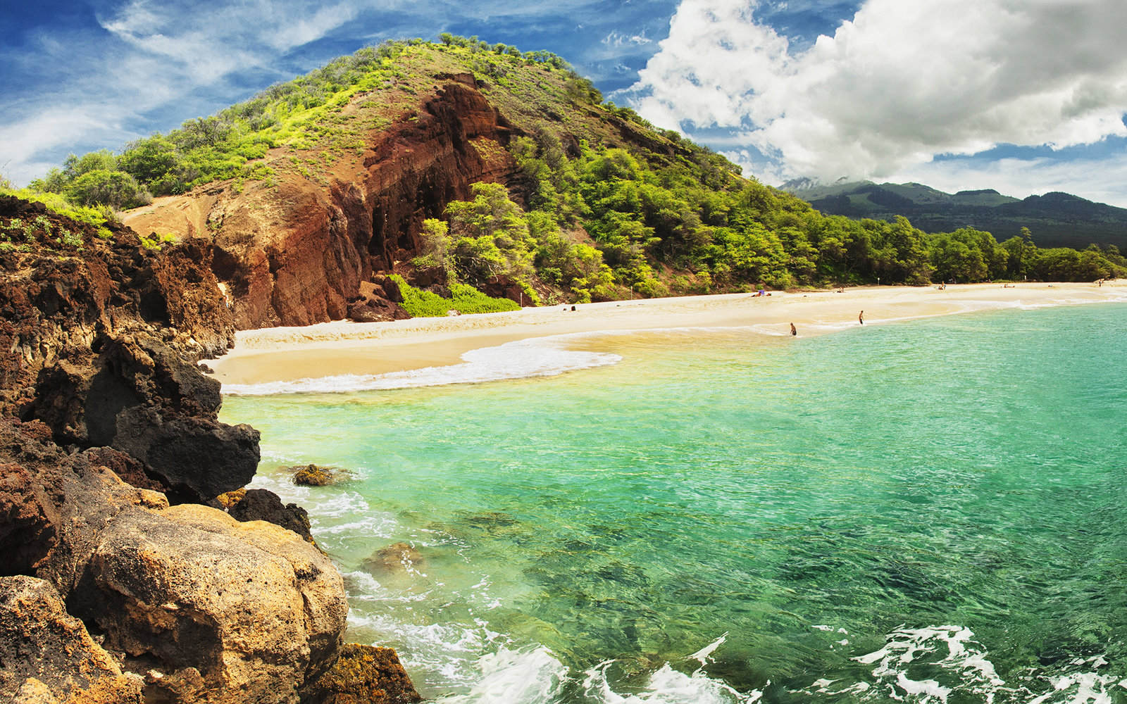Cheap Plane Tickets To Maui Travel Leisure