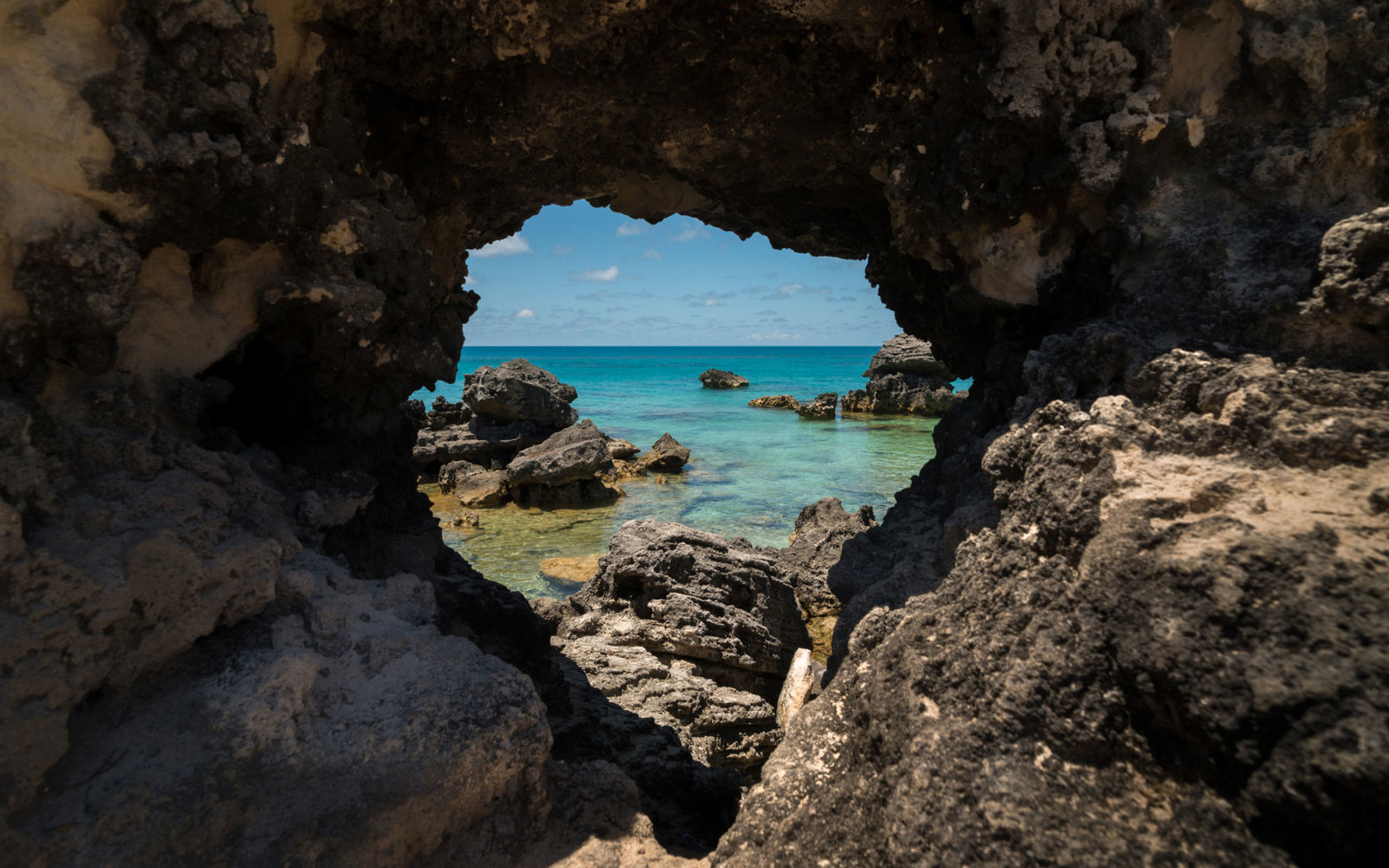 World's Best Beaches for Beauty and Nature Bermuda