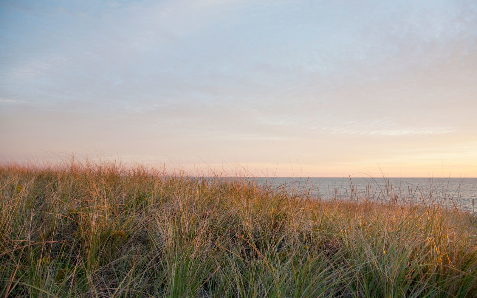 World's Best Beaches for Beauty and Nature Nantucket