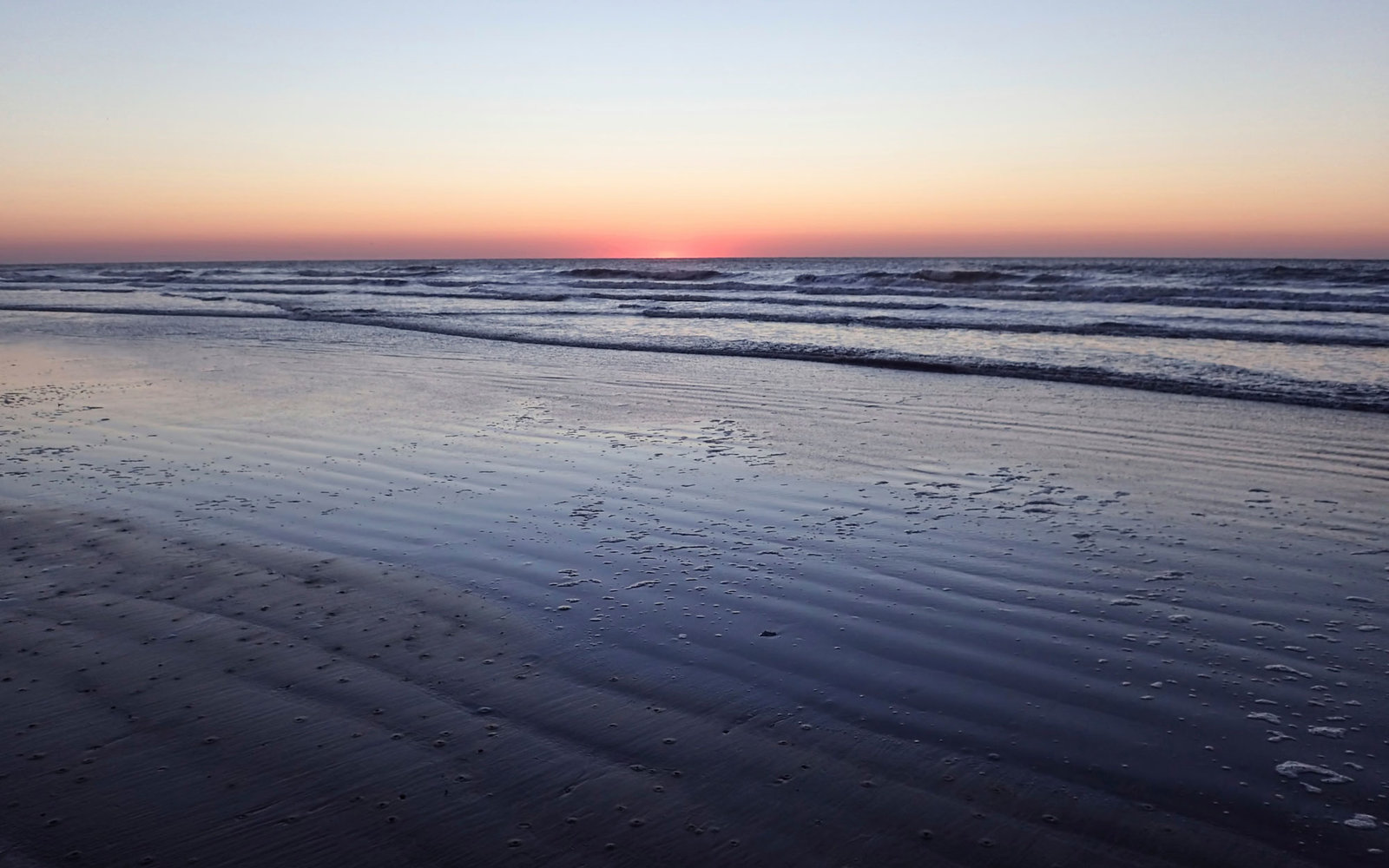 World's Best Beaches for Beauty and Nature Kiawah Island