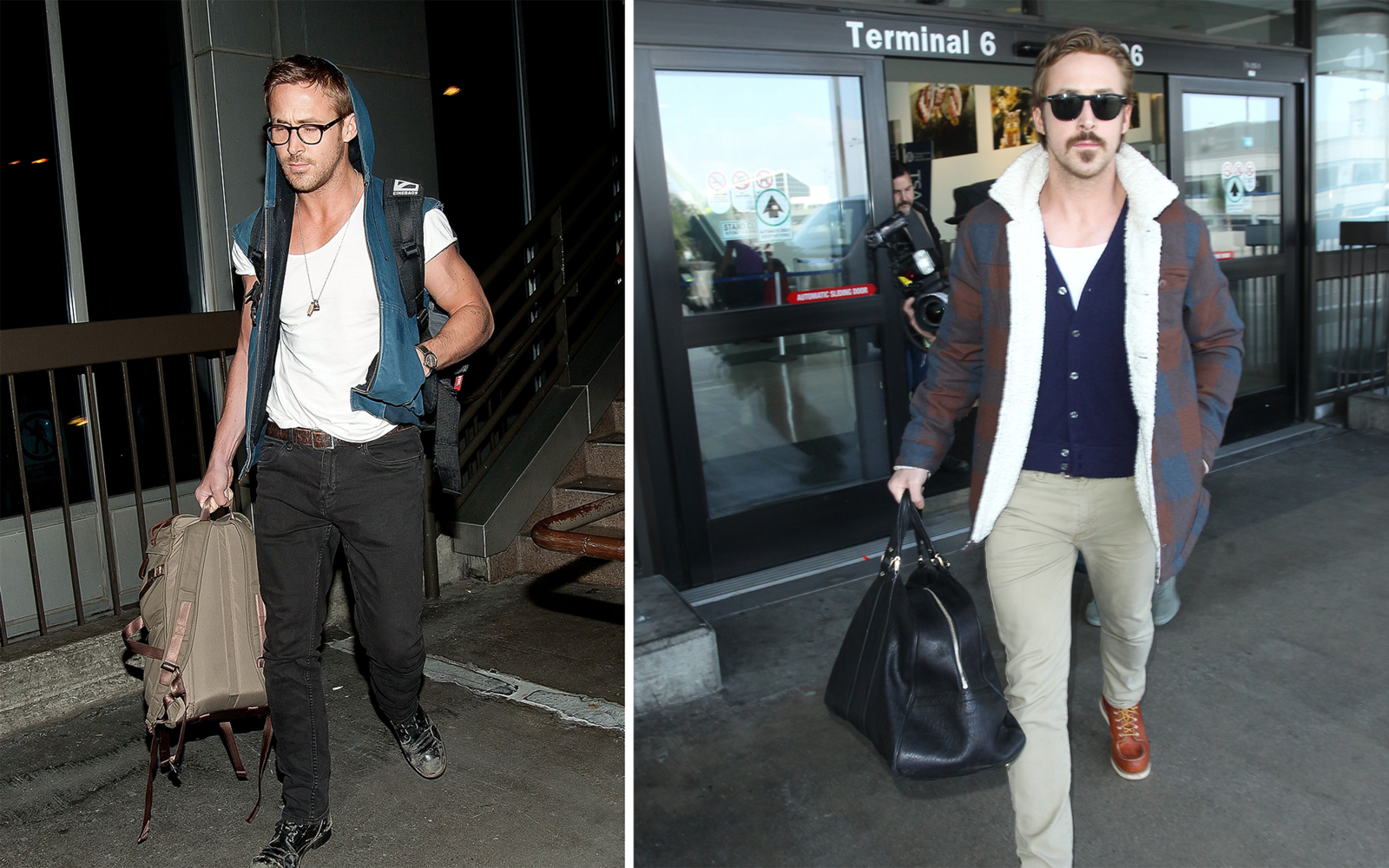travel-outfit-ryan-gosling