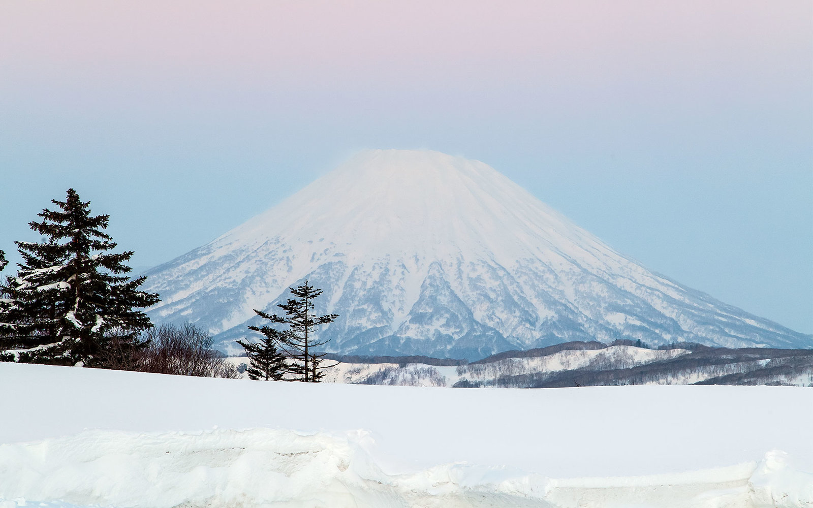 Winter travel destinations in Japan - The Japan Times
