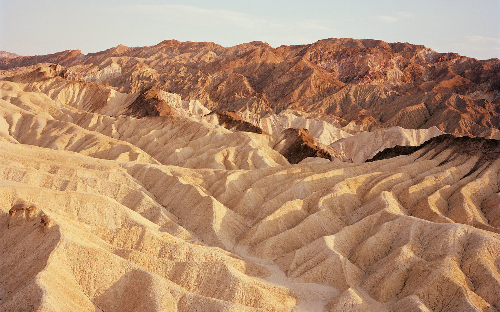 visit star wars filming locations in death valley travel leisure