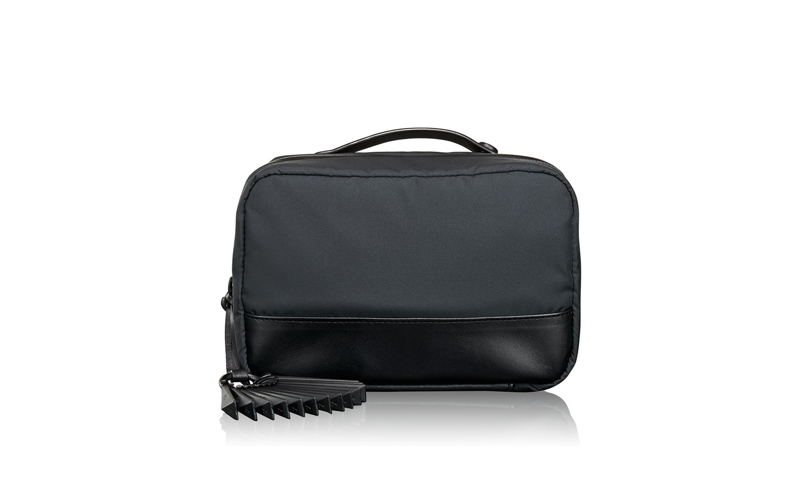 Tumi x Public School Travel Kit