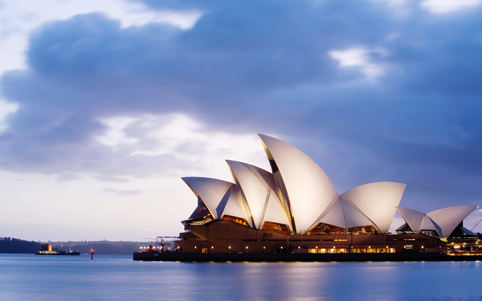 sydney opera house syd1215 - View Sydney Opera House Pictures  Pictures