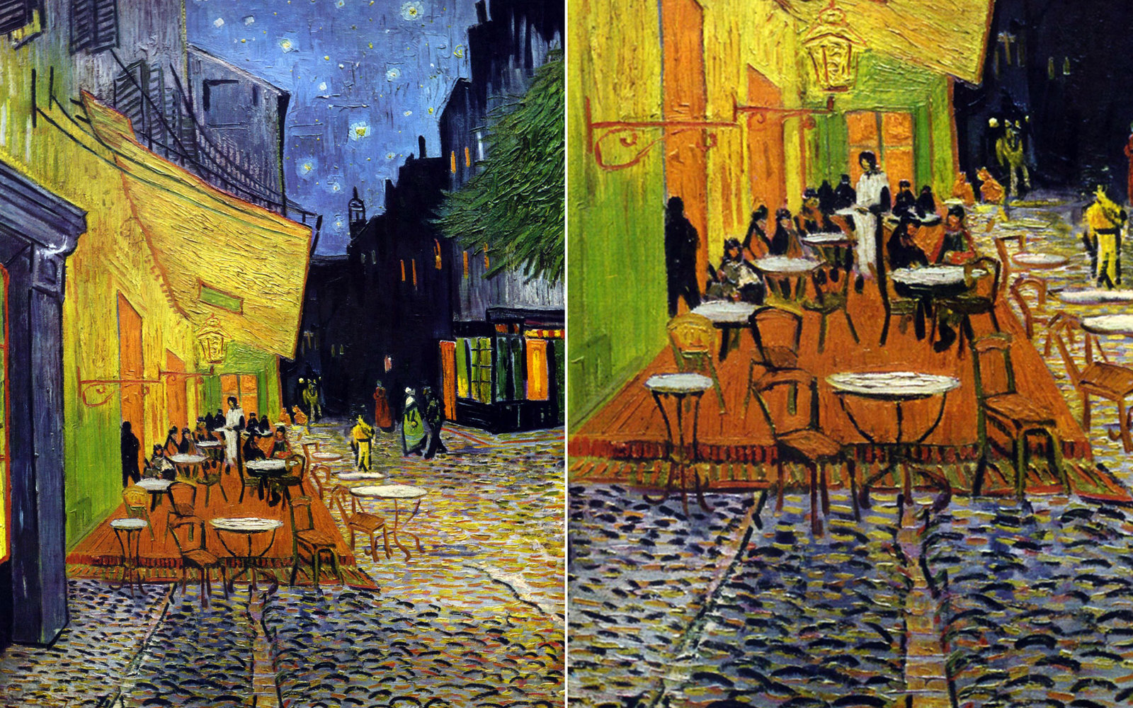 Van-Gogh-Cafe-Terrace-at-Night-ARTHIST0116.jpg?itok=XQ-xCaJb