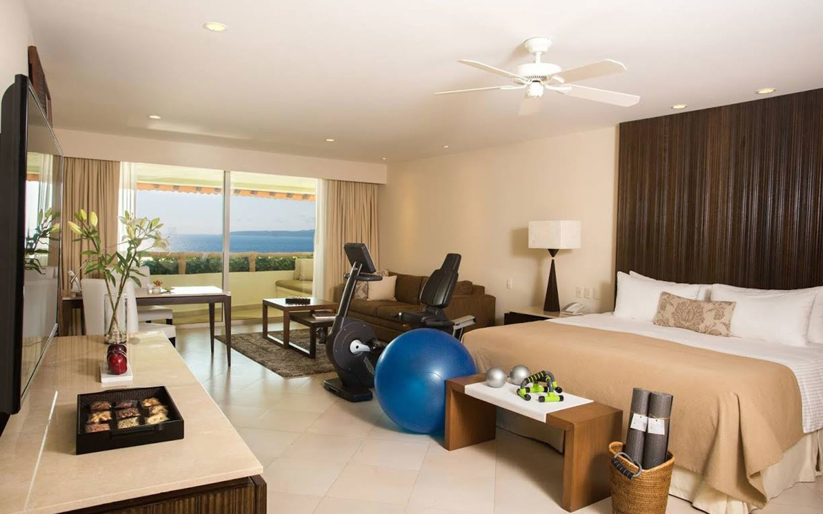 Grand-Velas-Riviera-Nayarit-Mexico-FIT0116.jpg