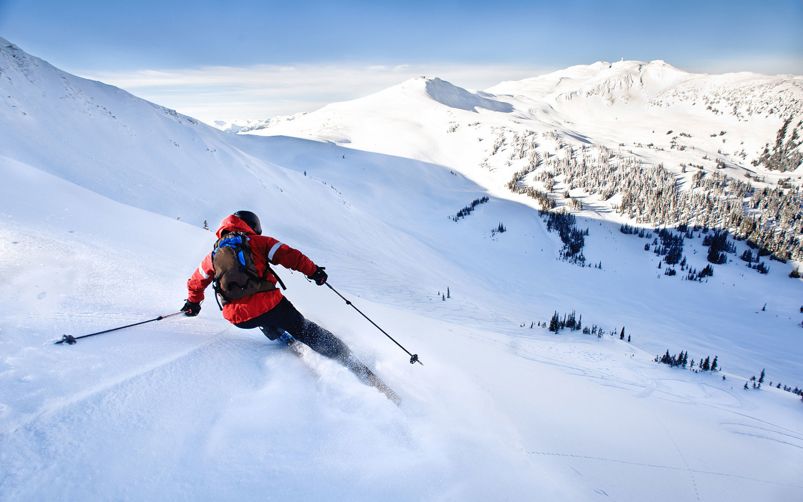 Smartphone Apps For Your Next Skiing Vacation Travel