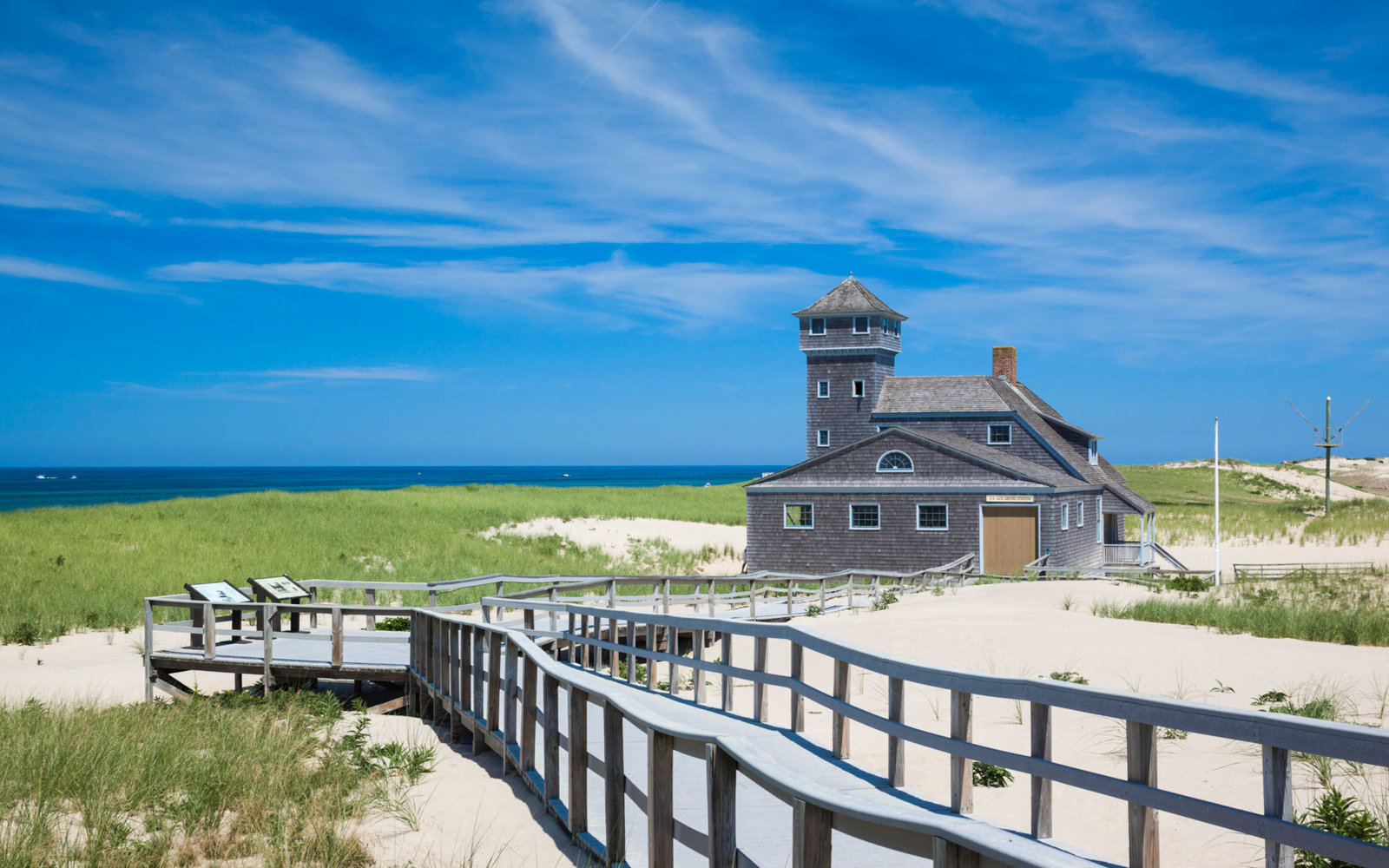 Superb Cape Cod Vacation Ideas Part - 7: 13 Ways To Perfect Your Next Trip To Cape Cod