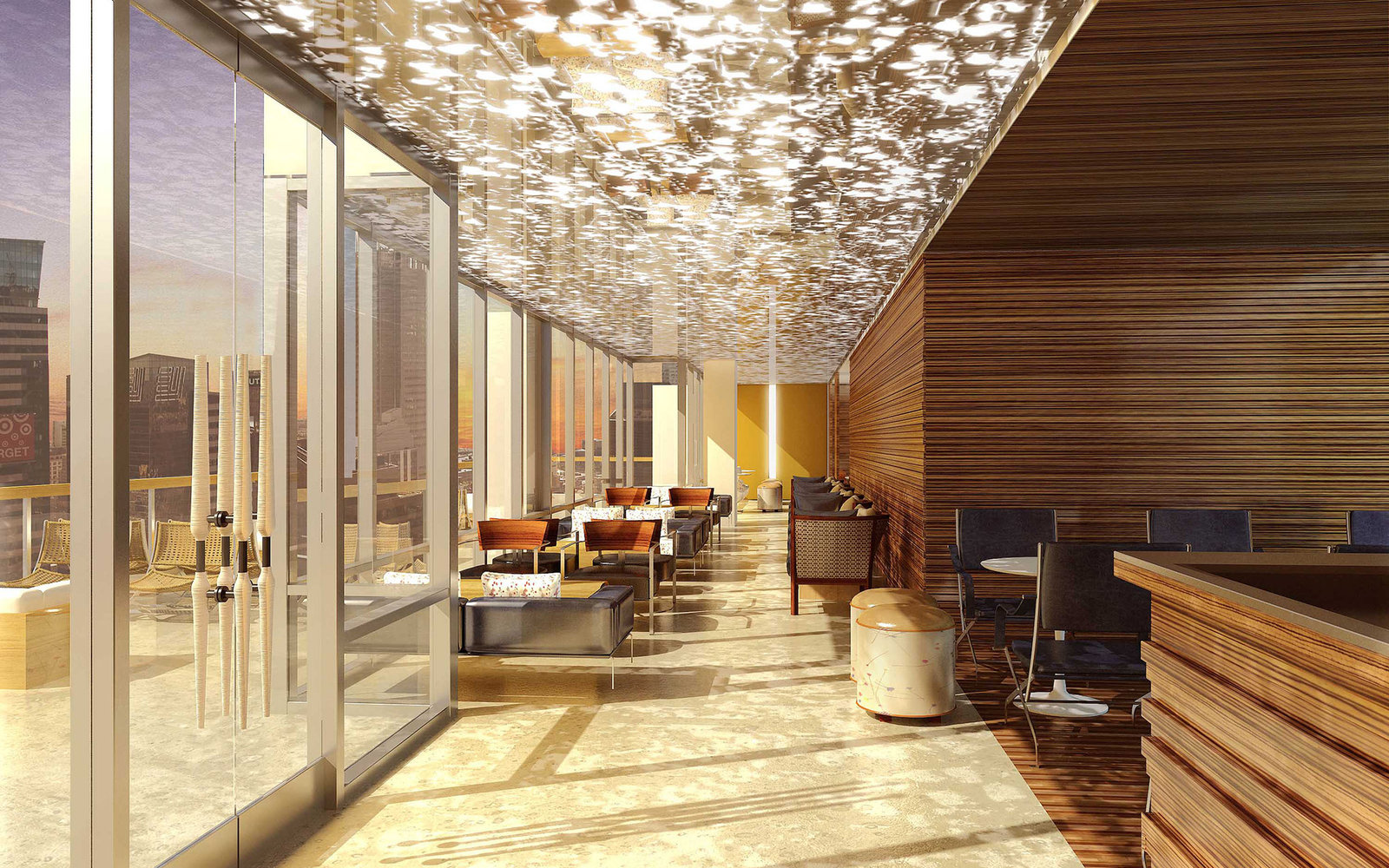 FOR DEC 10, 2013 - COMMERCIAL REAL ESTATE SECTION  ((handouts))