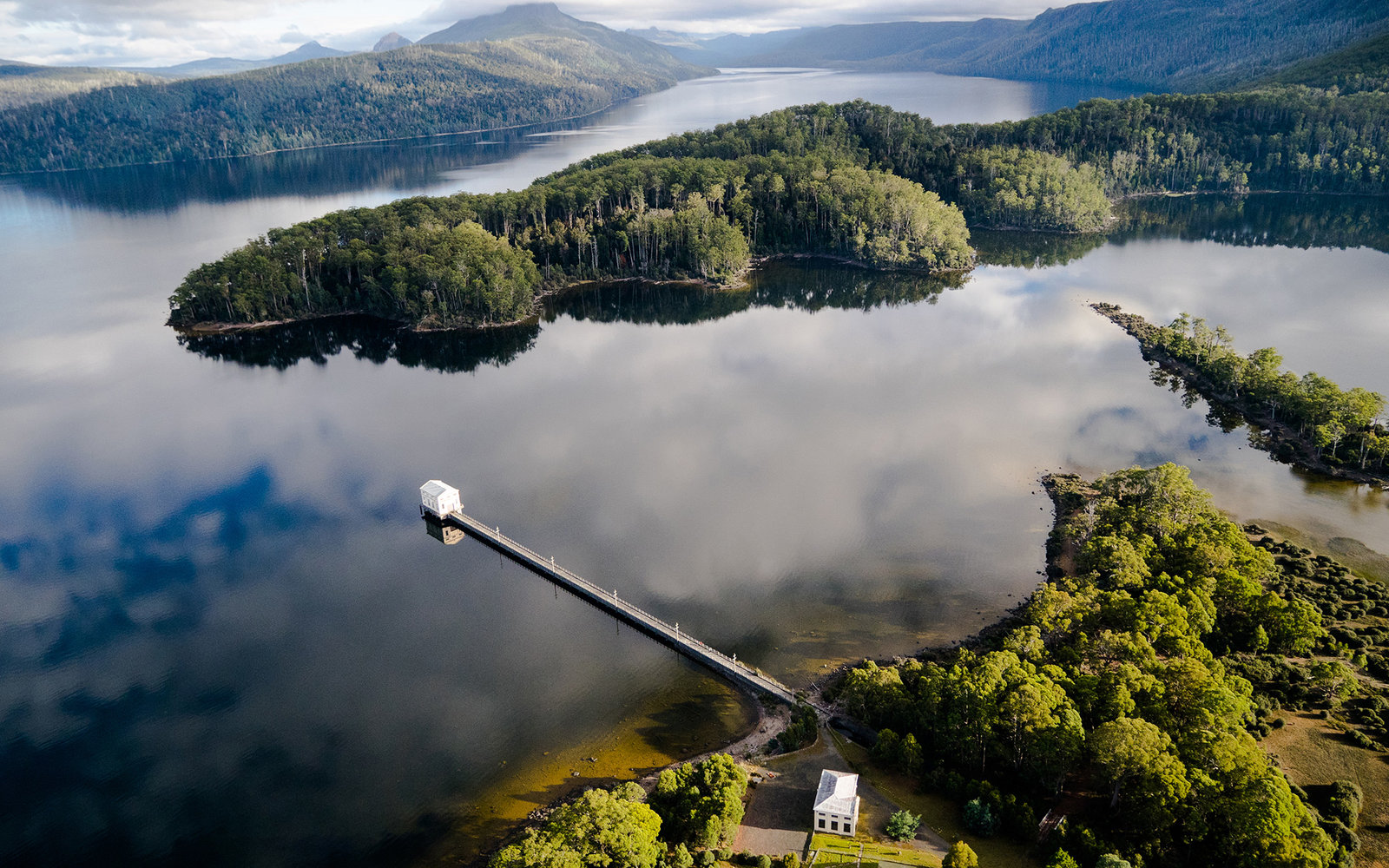 pumphouse-point-ITLIST2016.jpg