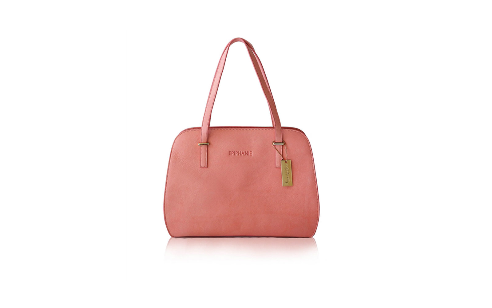 5c1bf514d5b0 Best for  Photographers Who Love the Purse Look