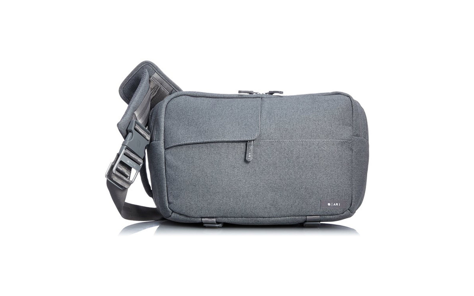 Travel And Leisure Best Camera Bags