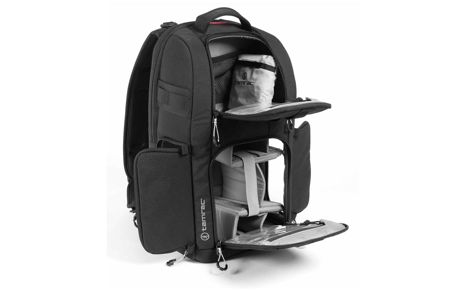 Best Camera Bags for Travelers | Travel   Leisure