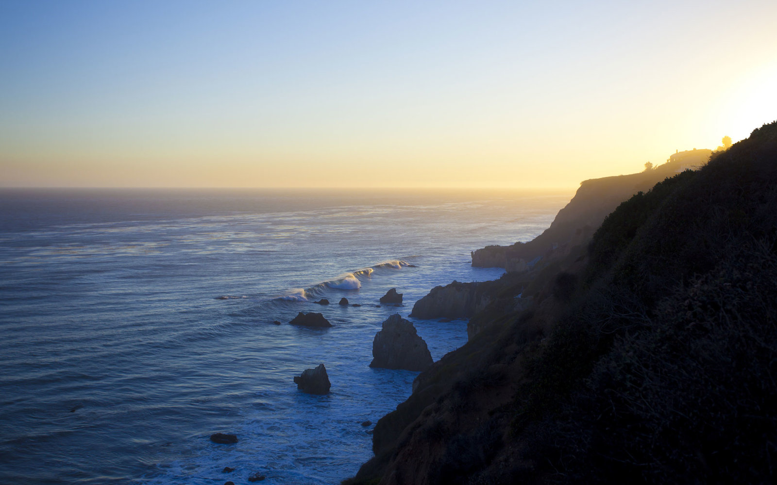 Best Beaches In California Beach Holidays For Couples Singles - The 6 best beaches around los angeles