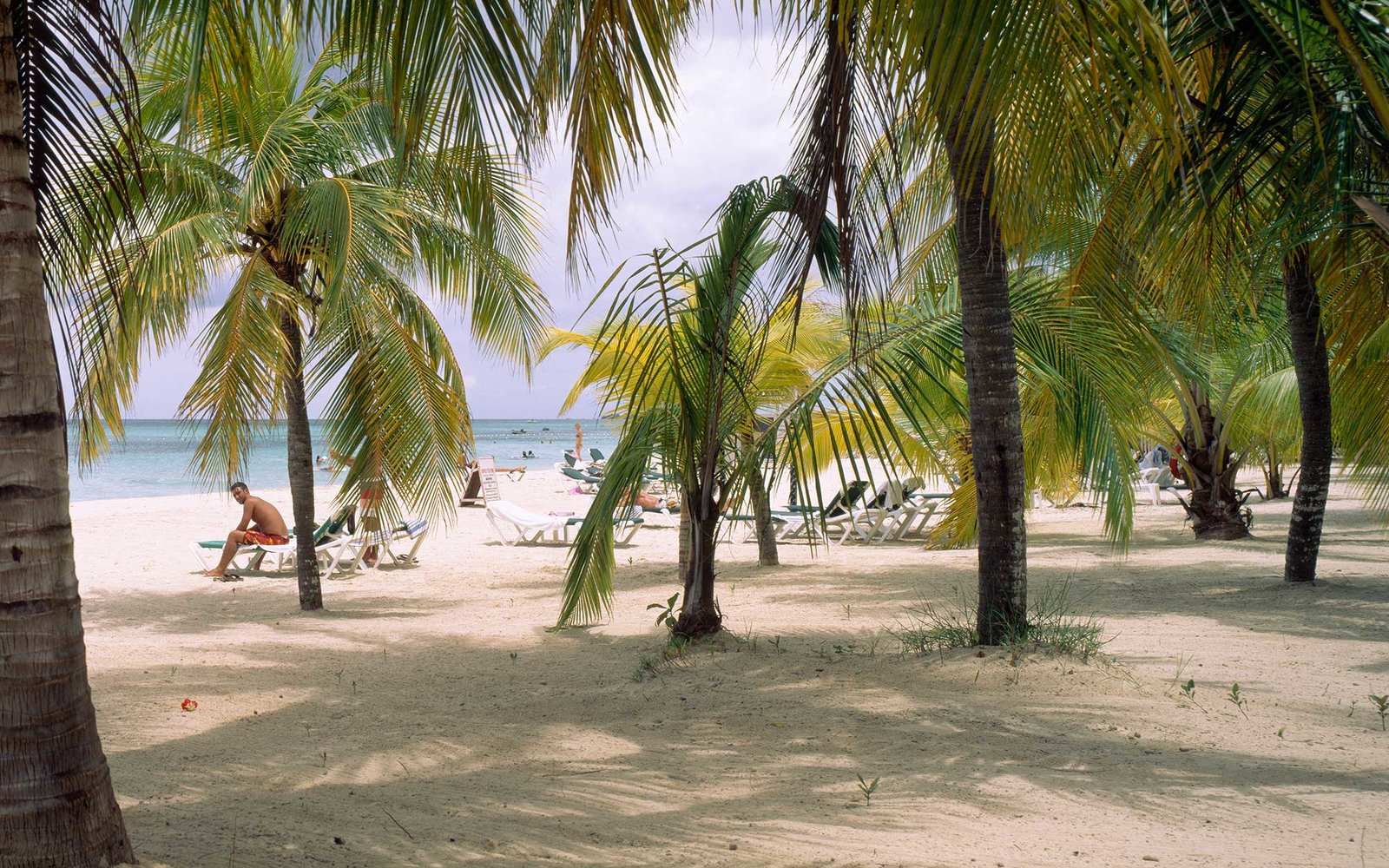 Best Beaches In Jamaica Beach Holidays For Couples