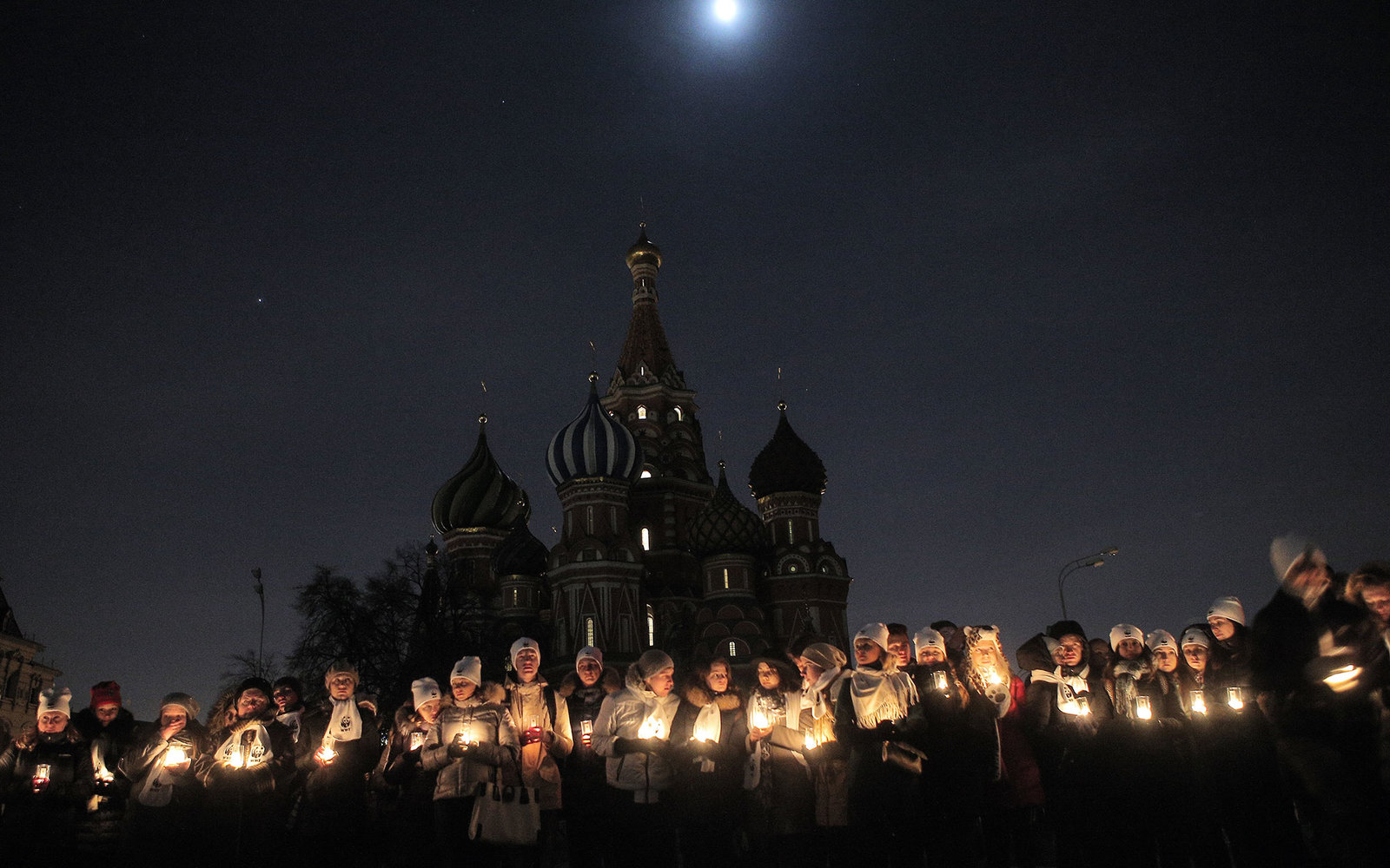 st-basil-cathedral-moscow-EARTHHOUR0316