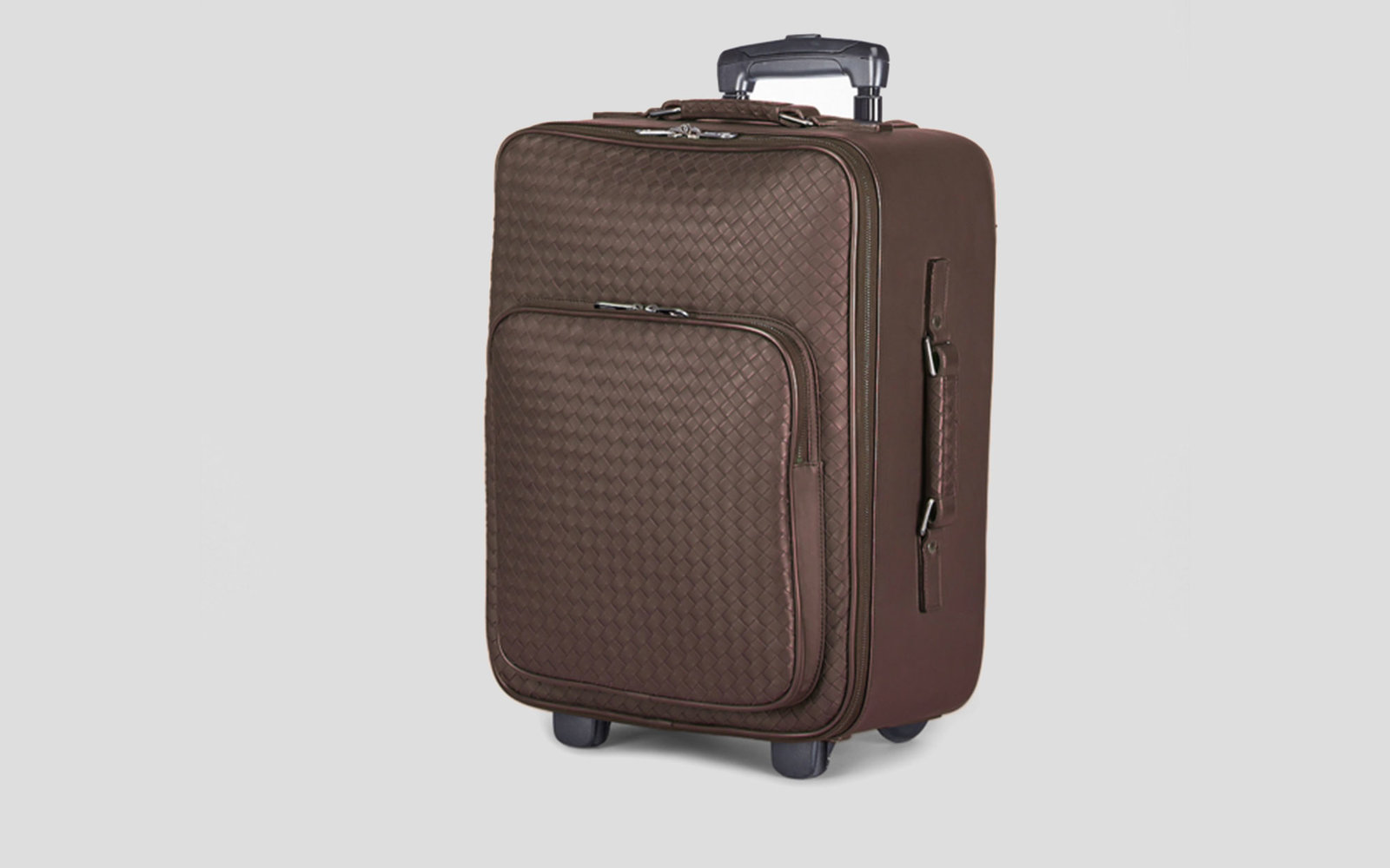 Best Designer Luggage Brands