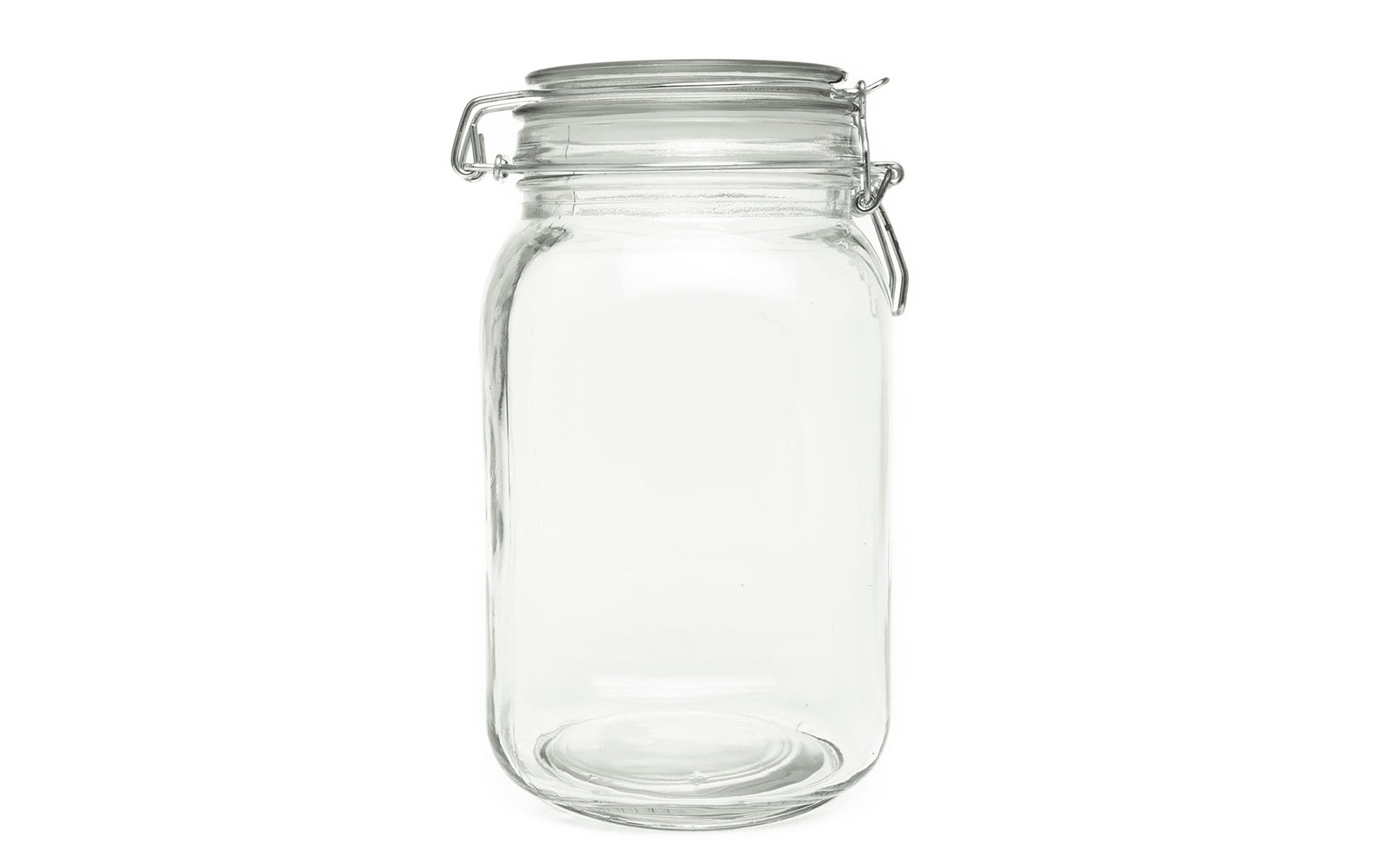 British Air is Being Sold for $28 a Jar