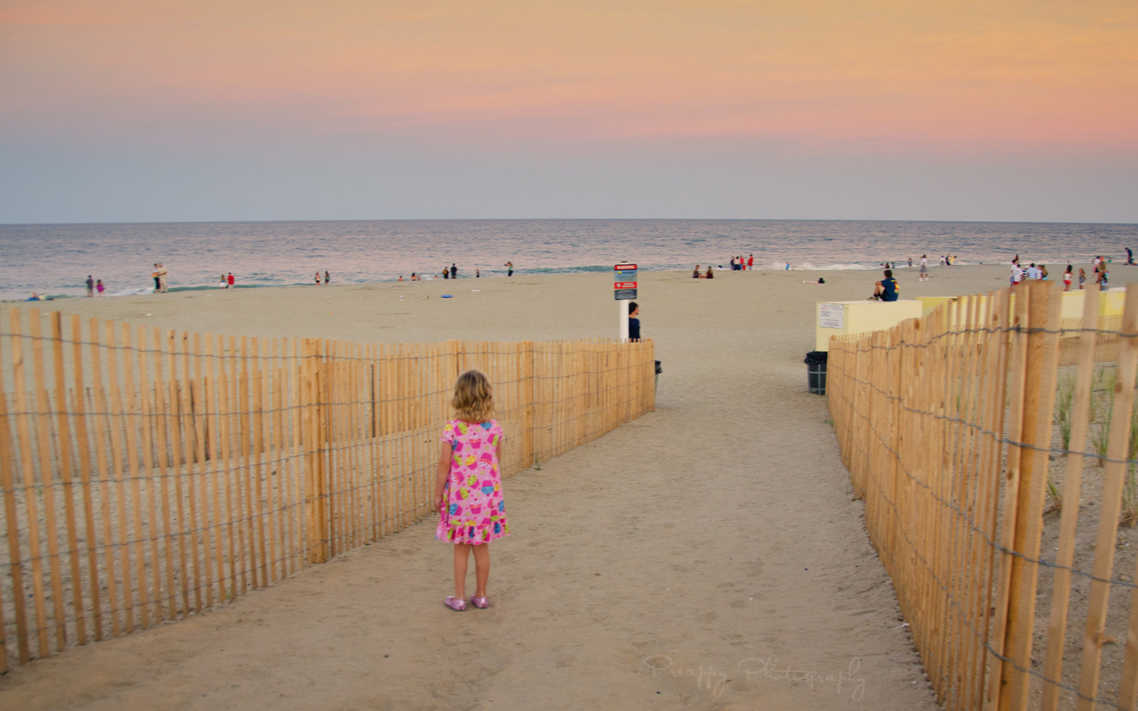 Travel Guide To Bethany Beach Delaware Leisure