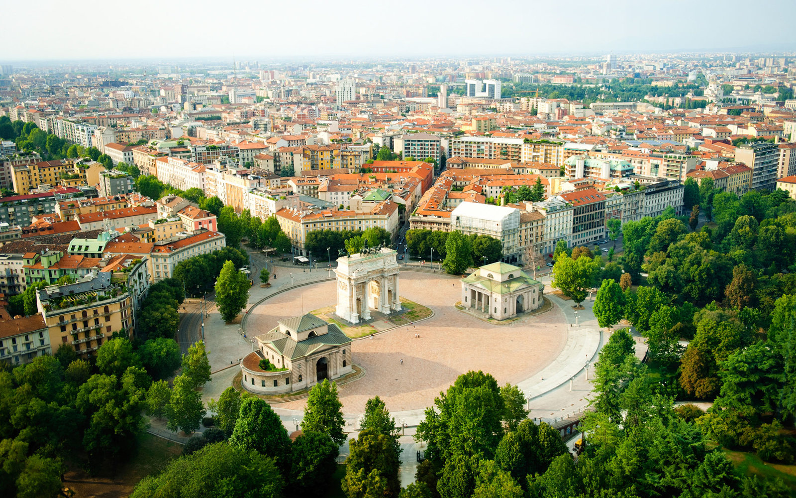 What to do in Milan During Salone del Mobile | Travel ...