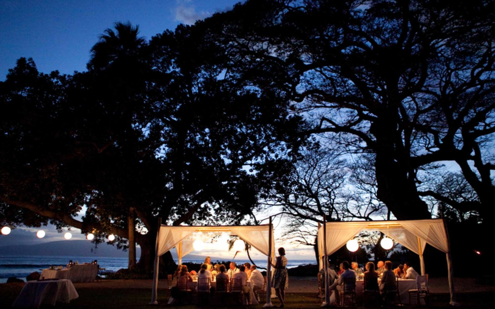 Best Destination Wedding Ideas in Hawaii