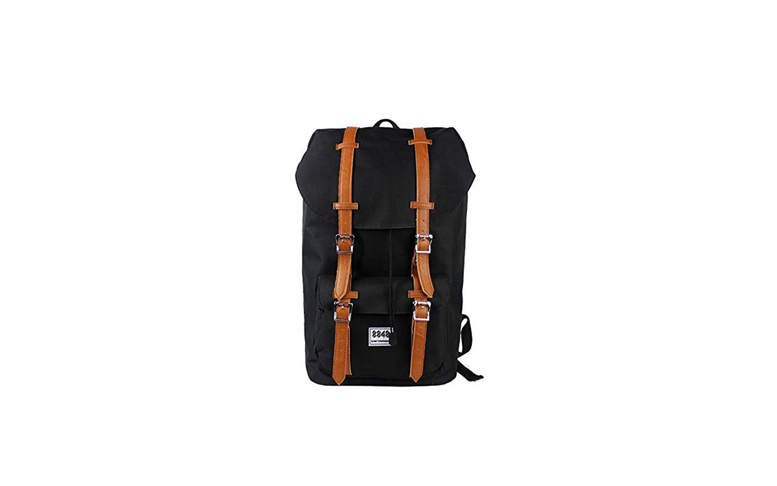 8848 Hiking Backpack With Waterproof Material