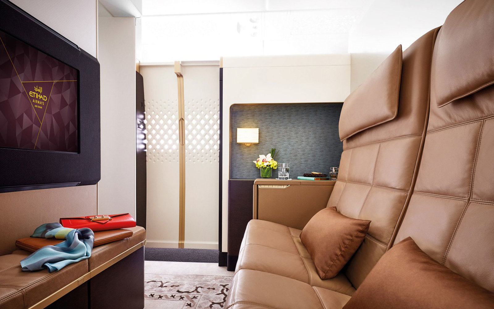 to between etihad couch s img sydney etihads residence world expensive london most costs w flight o