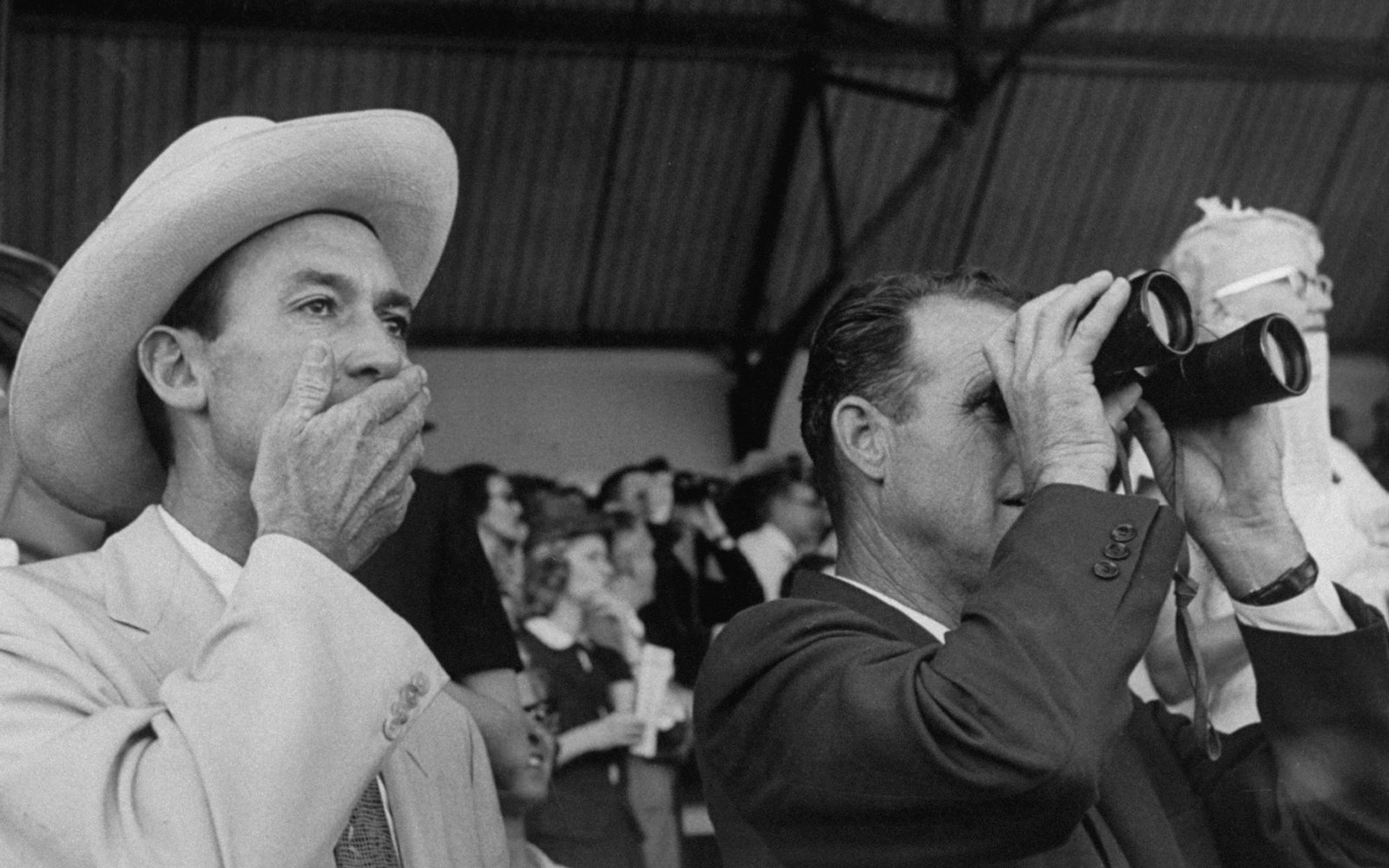 Kentucky Derby 1956