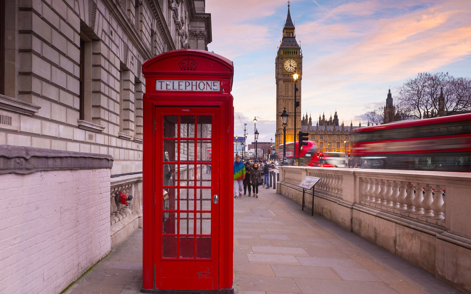 How to Visit London Without Breaking the Bank