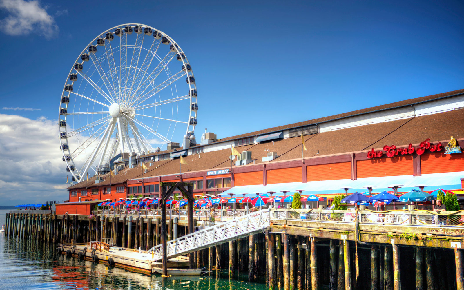 Americas Best Cities For Summer Travel Travel Leisure - 10 best cities to travel with kids in north america