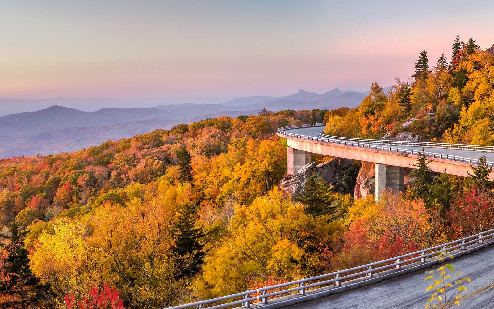the best national park in every state travel leisure