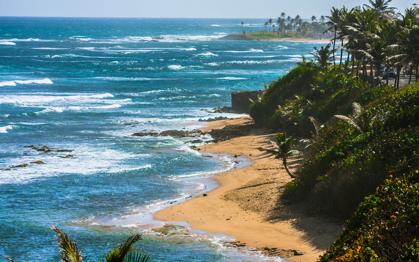 Do You Need A Passport To Visit Puerto Rico?