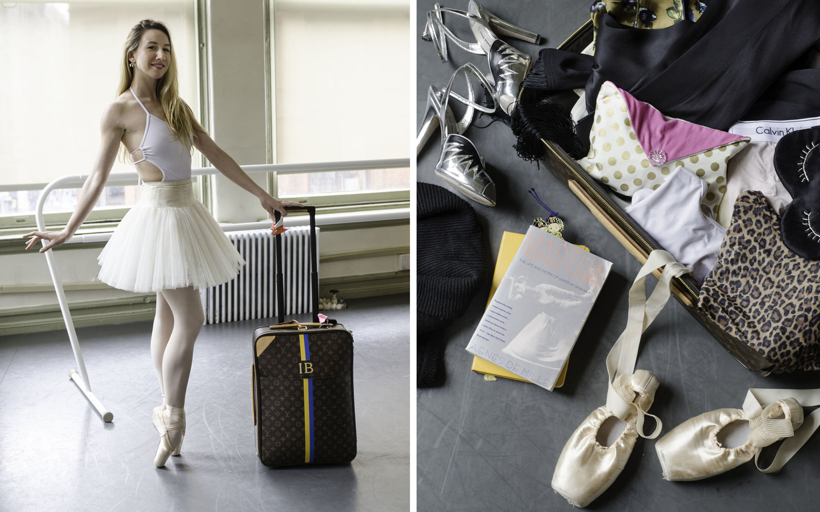 Travel Isabella Boylston Related Keywords Suggestions Travel