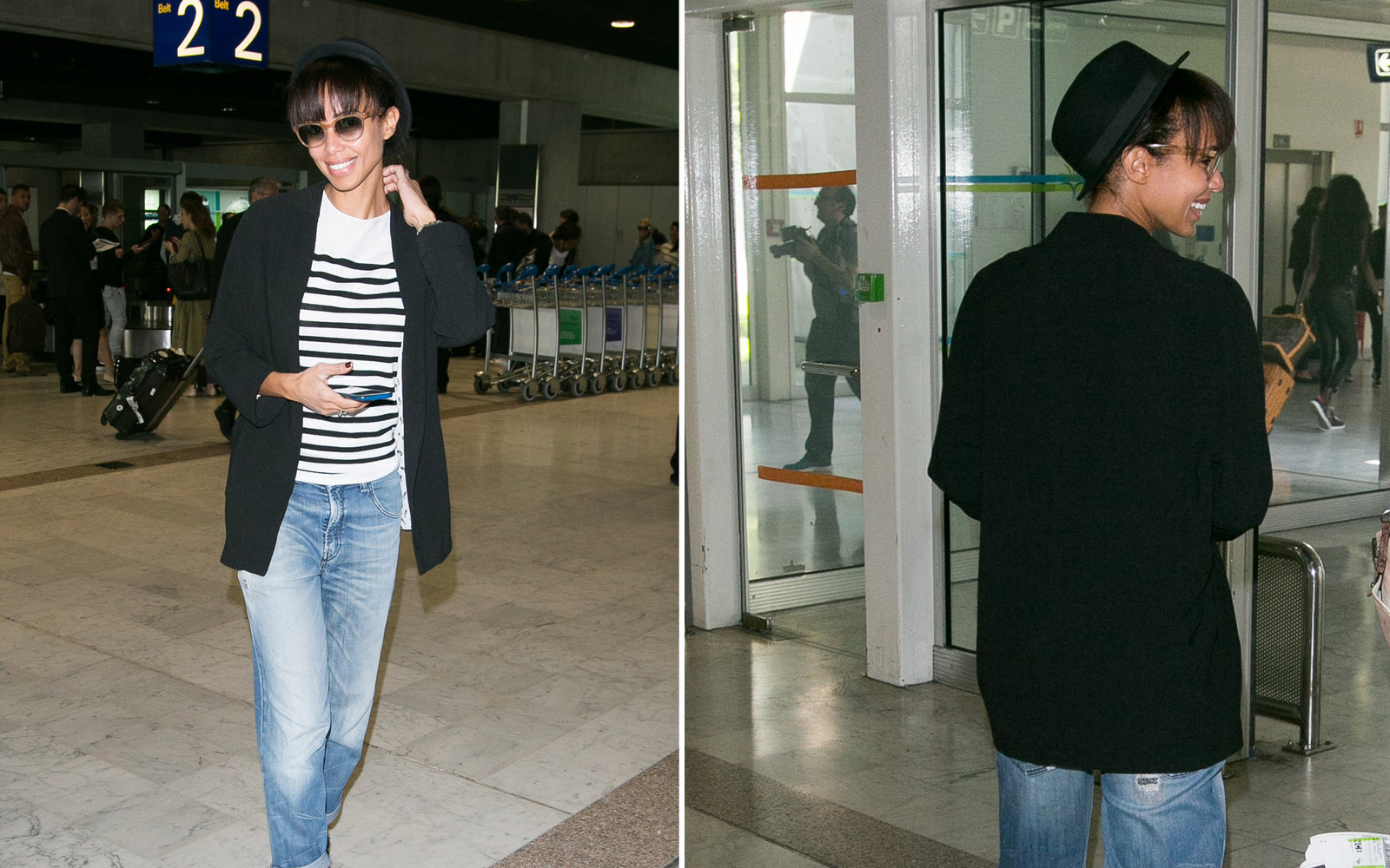 Sonia-Rolland-Cannes-Airport-STYLE0516.jpg