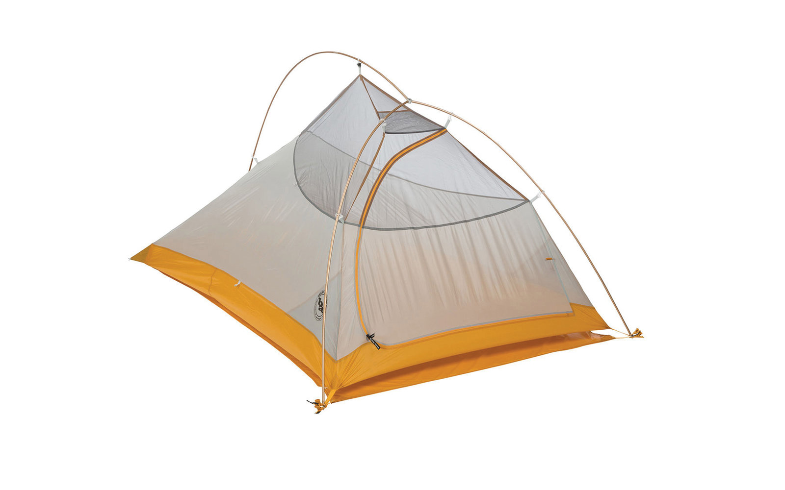 Lightweight C&ing Tents  sc 1 st  Travel + Leisure & Best Camping Tents for Families Hikers and More | Travel + Leisure