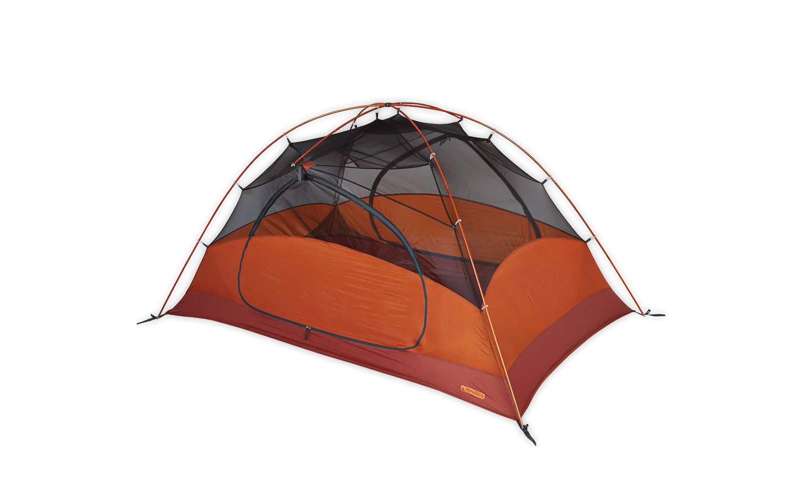 Multipurpose Camping Tents