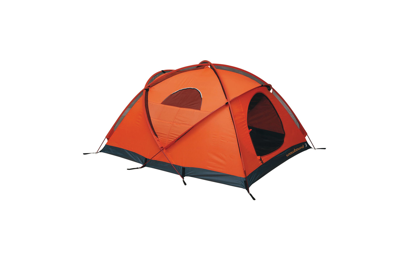 Weather Camping Tents