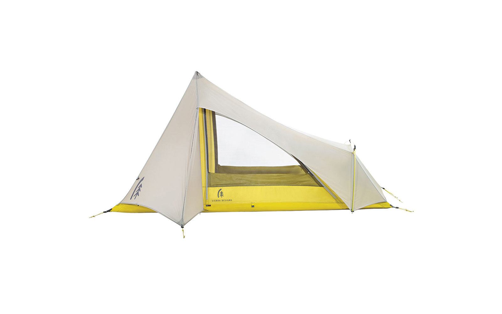 Lightweight C&ing Tent  sc 1 st  Travel + Leisure : first ascent katabatic tent - memphite.com