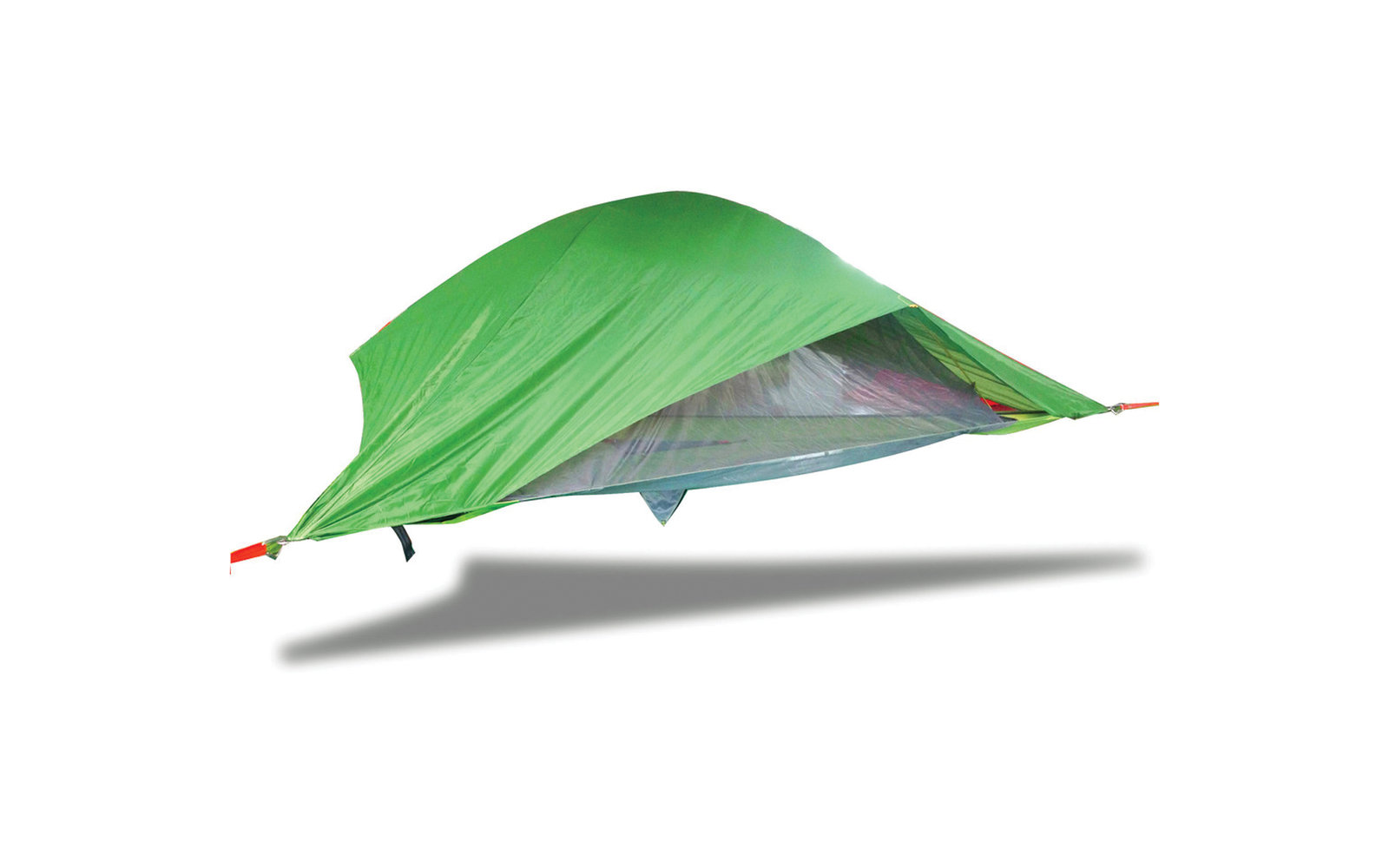 Tentsile Vista 3-person Tree Tent