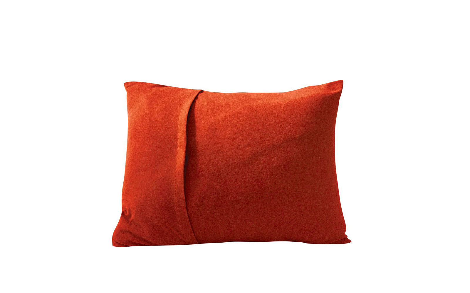 best for the window seat thermarest pillow