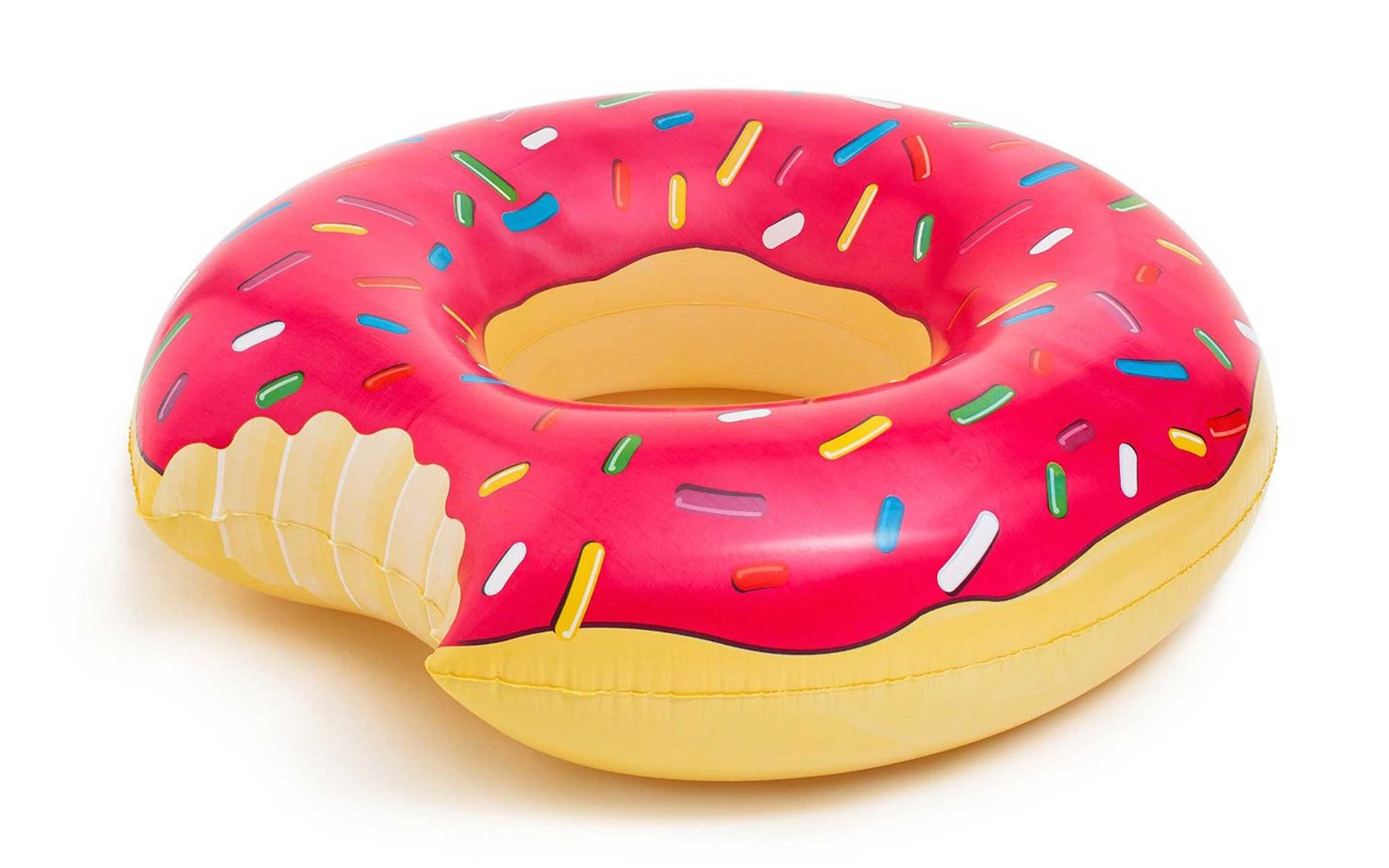 23 Best Pool Floats Unicorns Swans Donuts More