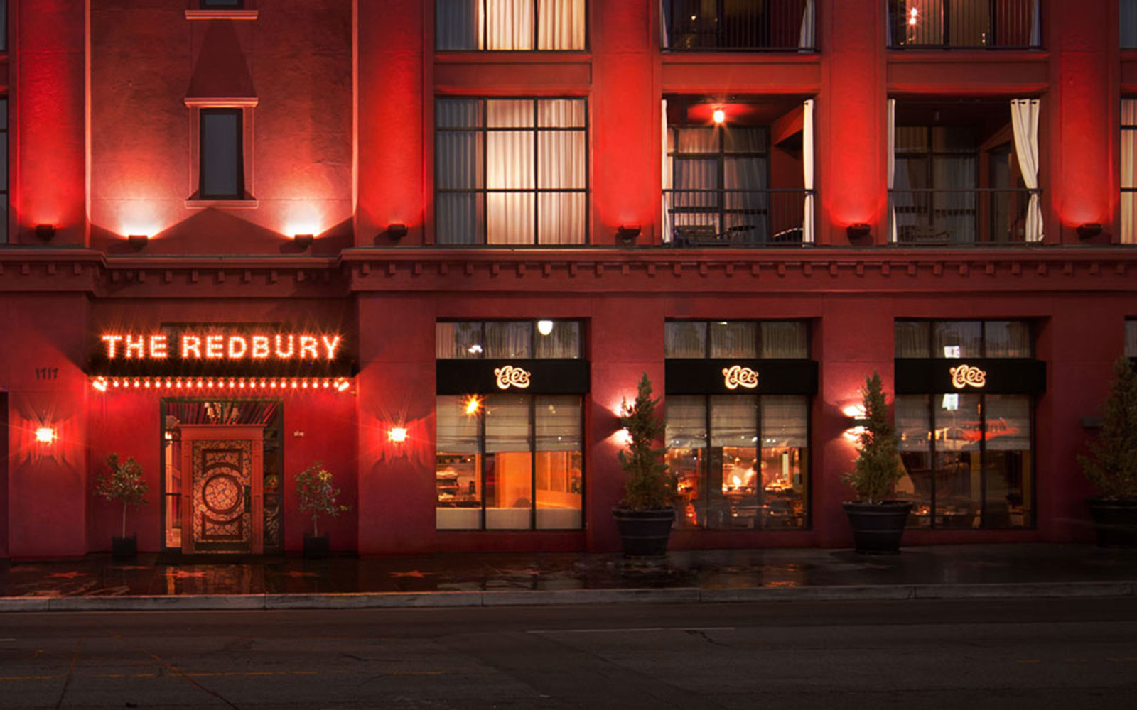 redbury-hollywood-WBLA0616.jpg