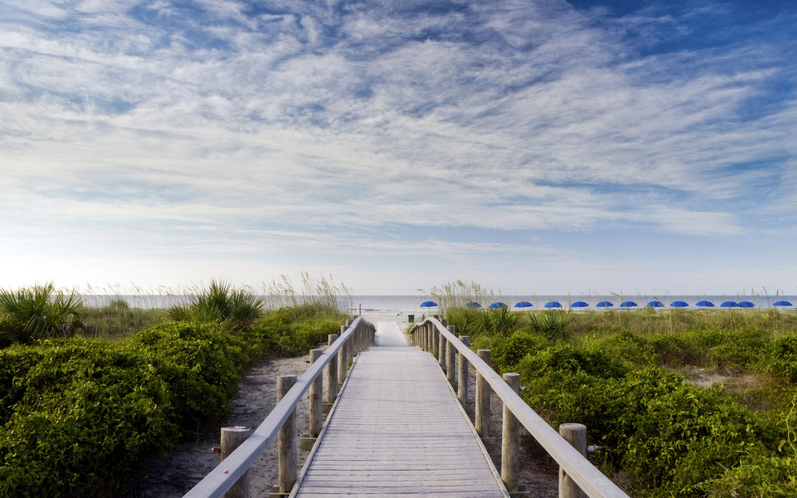 No. 8: Hilton Head, South Carolina