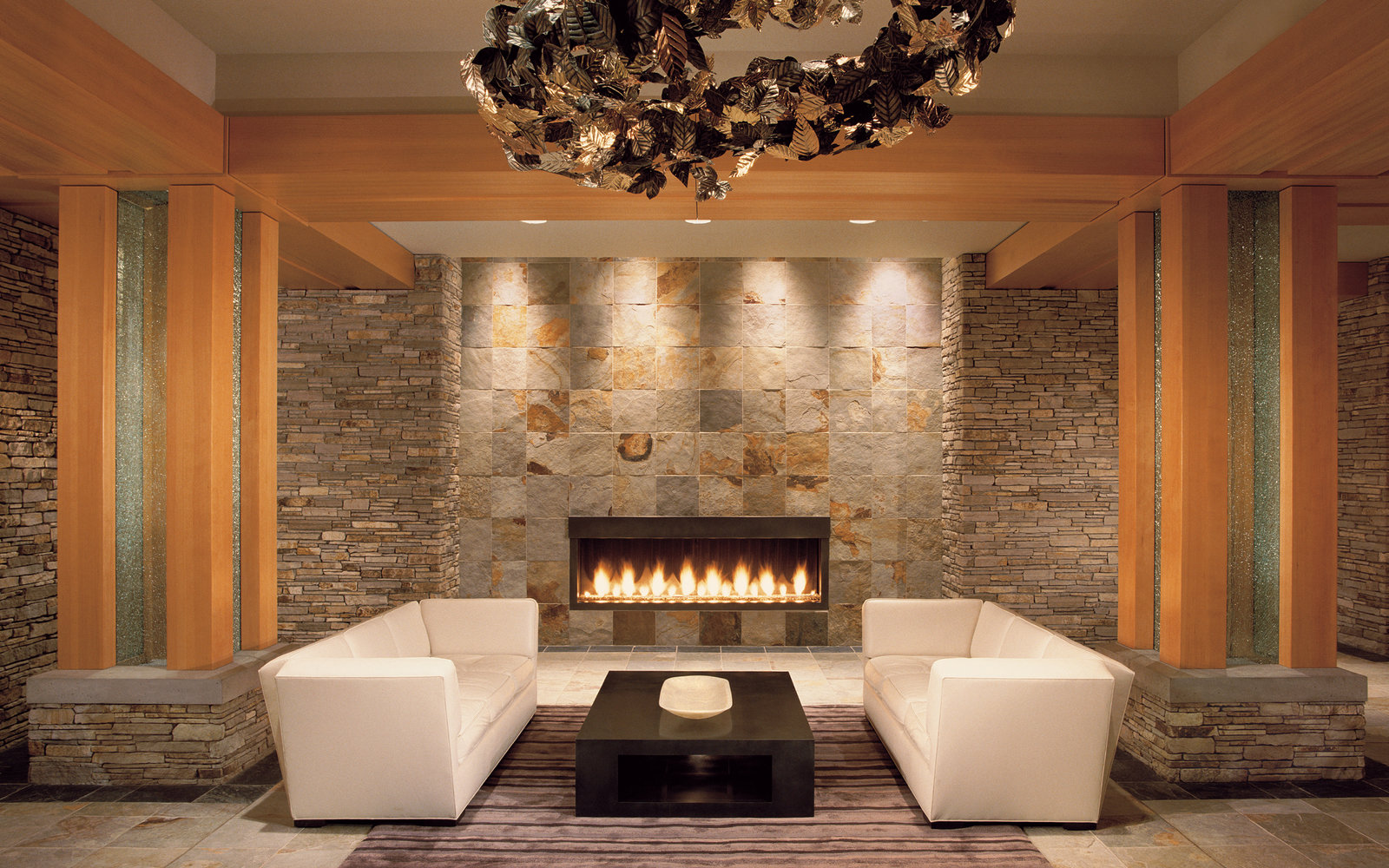 Four Seasons Resort and Residences Whistler