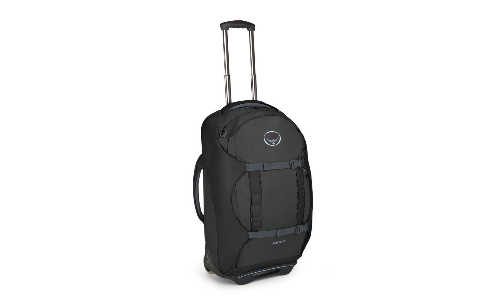 Osprey Sojourn Wheeled Luggage