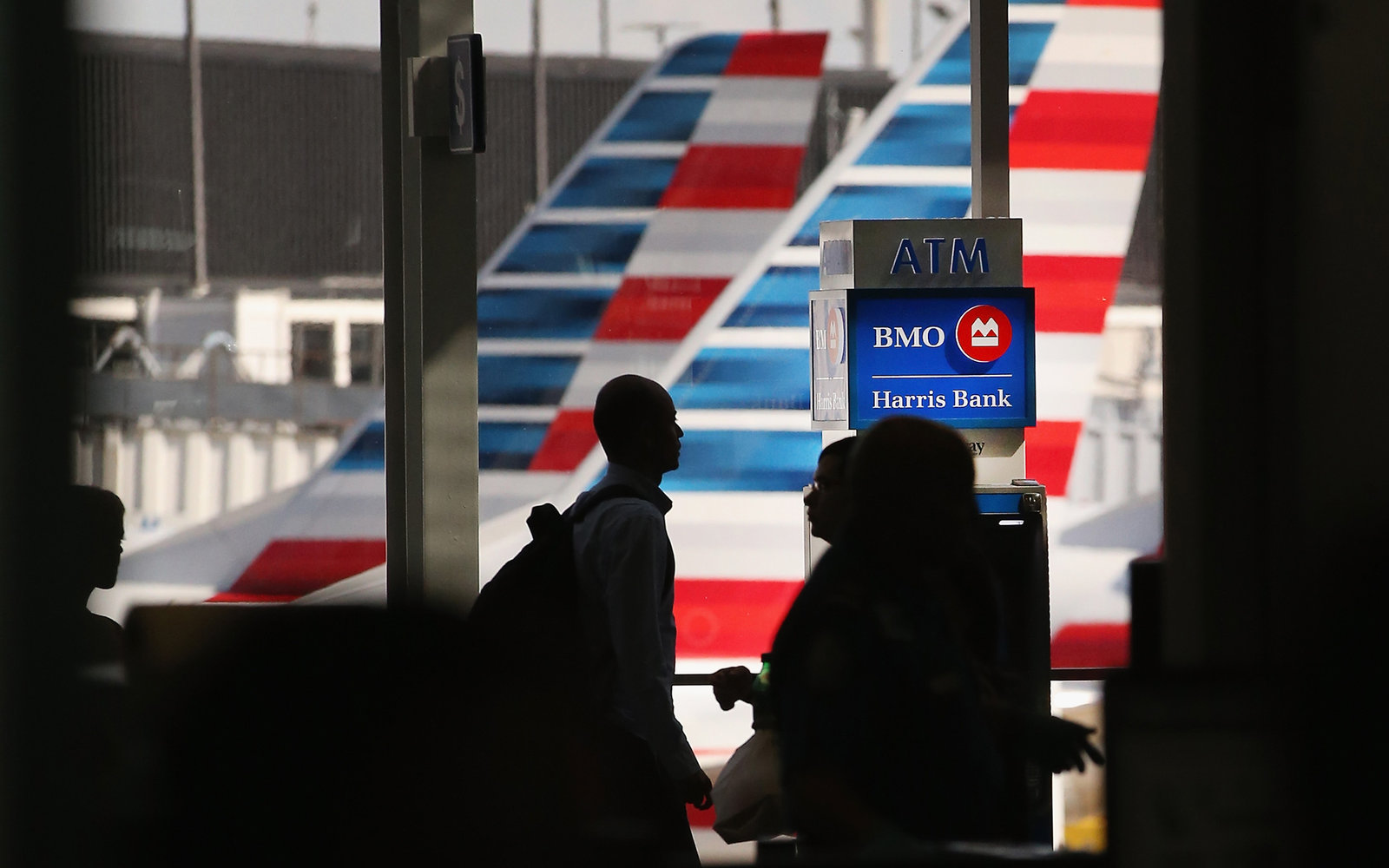 American Airlines Rewards Program Changes