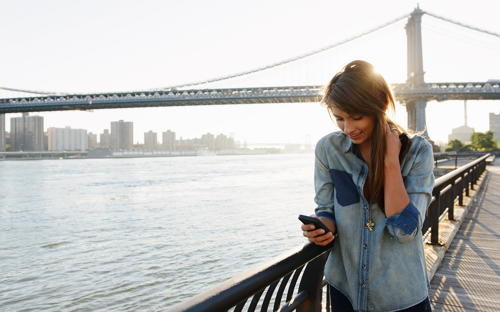 Ways to Cut Phone Bill Abroad