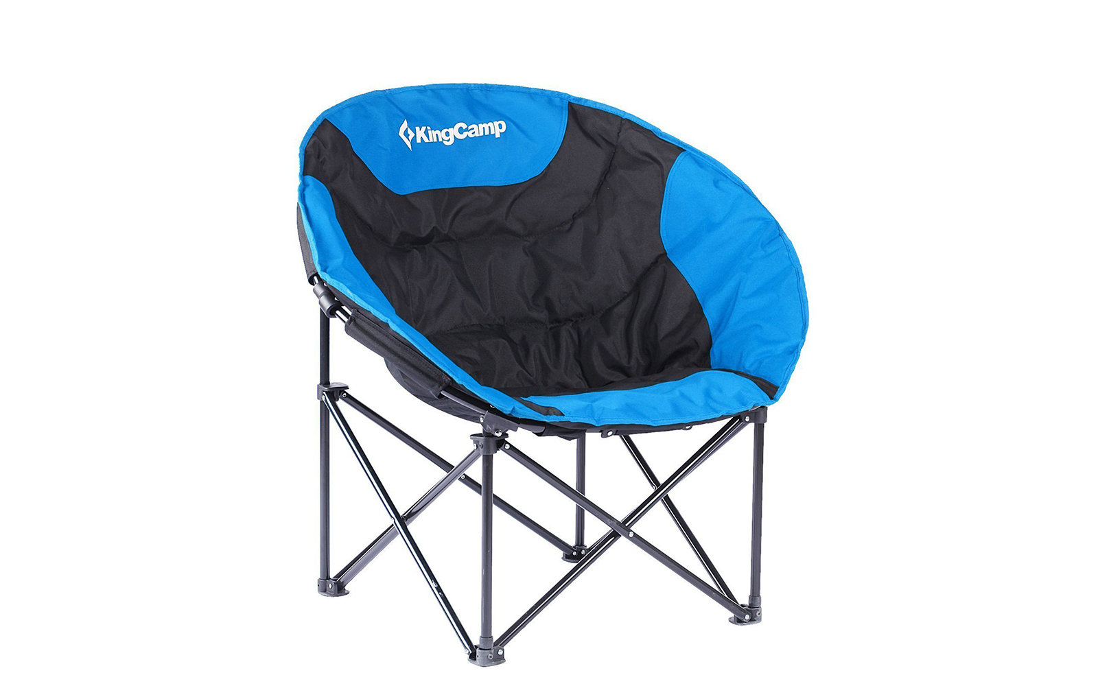 Astounding The Best Folding Camping Chairs Travel Leisure Andrewgaddart Wooden Chair Designs For Living Room Andrewgaddartcom